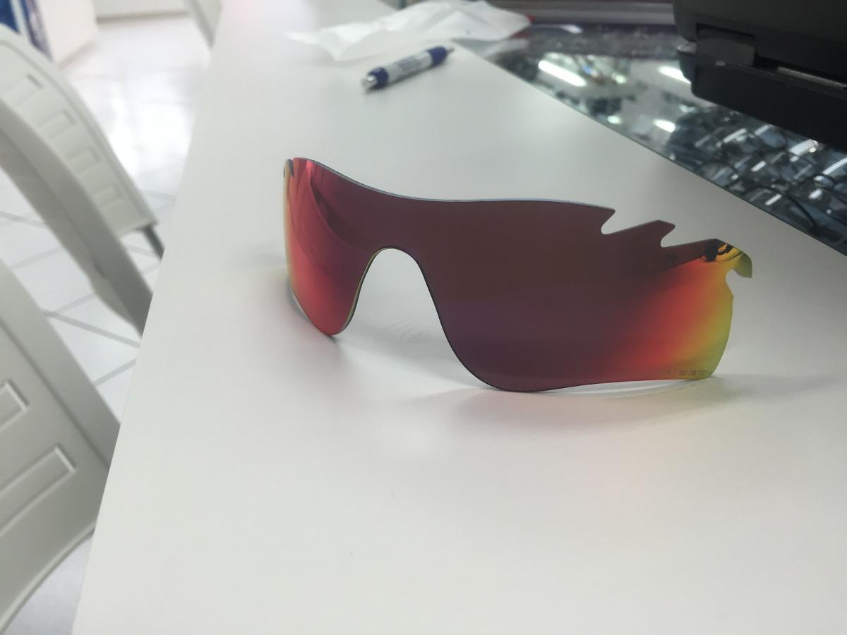 5f2961e8dd363 lentes oculos oakley radar lock polarizada apenas lentes. Carregando zoom.