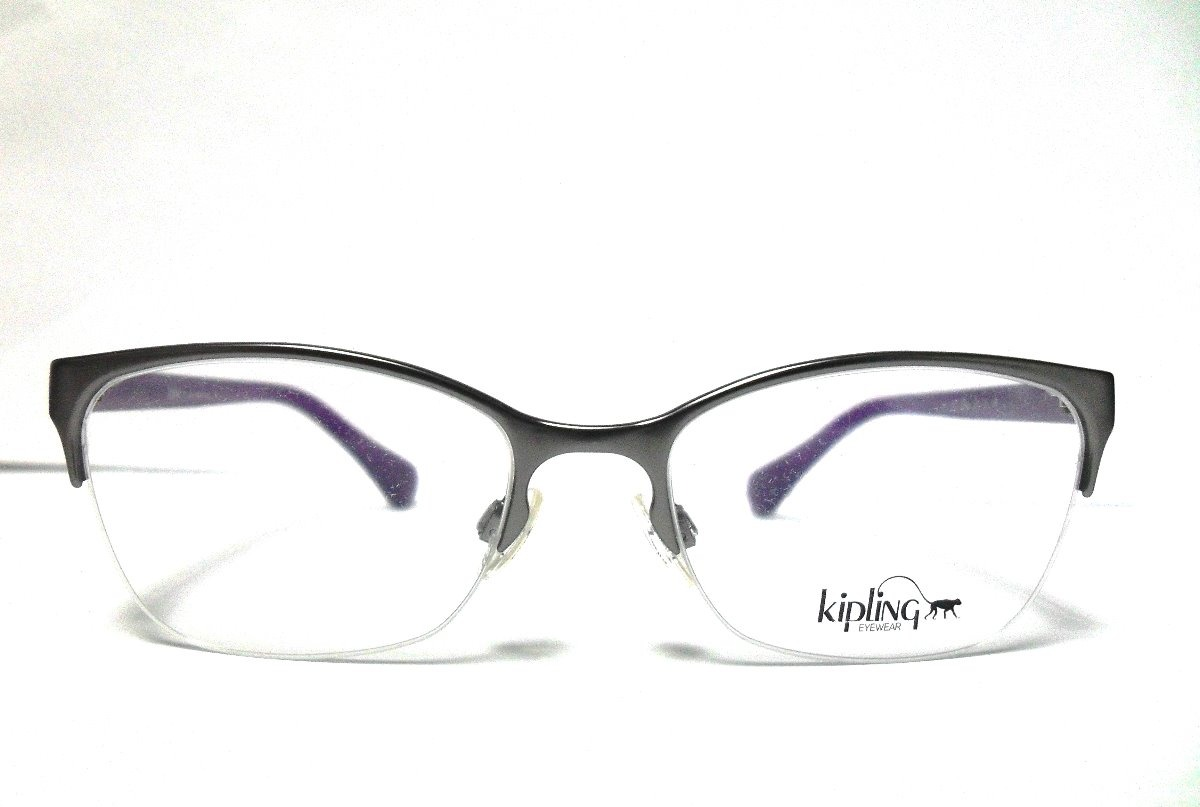 7e7774a892 Lentes Oftálmicas Kipling Kp1102 E066 - $ 1,250.00 en Mercado Libre