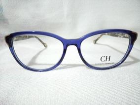 585631b38f Clon De Carolina Herrera Ch - Lentes en Mercado Libre México