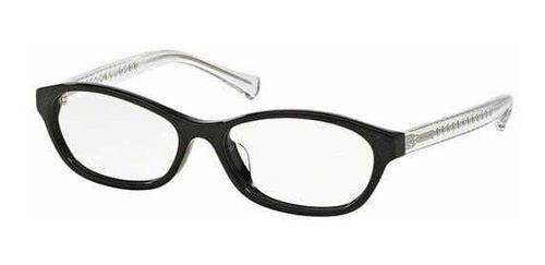 lentes oftalmicos coach  nuevos kors