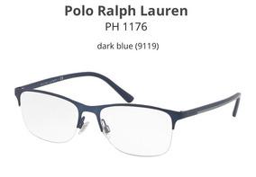 678e0cc51e Polo Ralph Lauren Lentes 3093 - Lentes en Mercado Libre México
