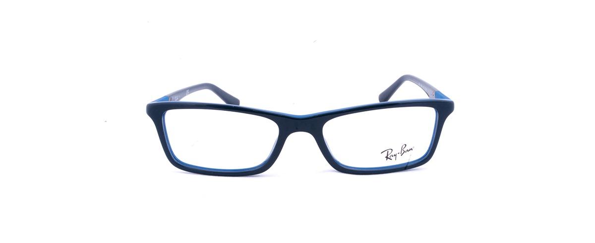 ray ban oftalmicos hombre
