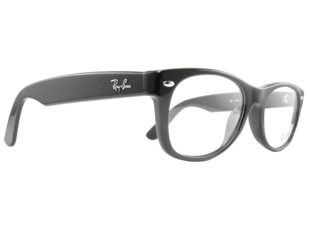 gafas ray ban para graduar