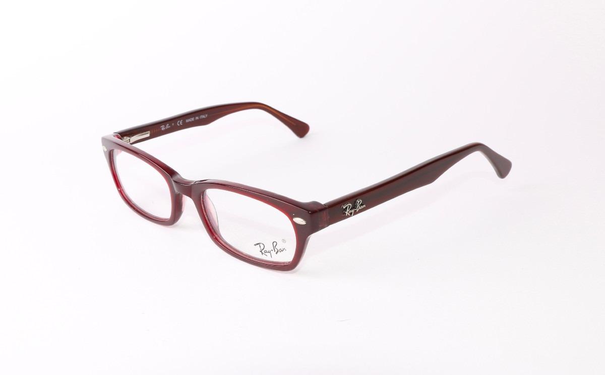 lentes oftalmicos ray ban mujer