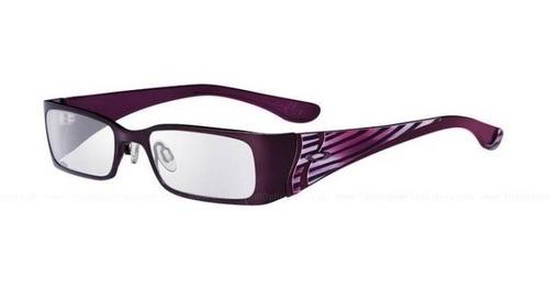 lentes oftalmicos unpredictable (48) blackberry oakley.