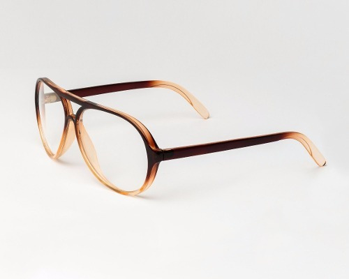 lentes oftalmologicos synergy brown 2643