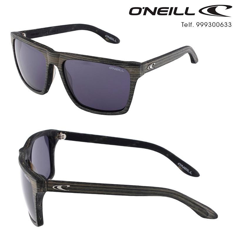 Lentes O\'neill Nuevos Quiksilver Oakley Tommy Guess Volcom - S/ 299 ...