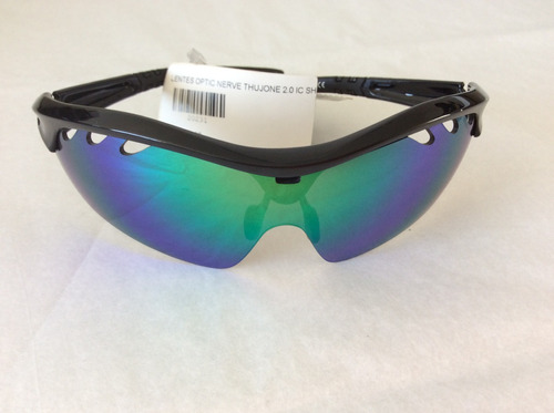 lentes optic nerve thujone 2.0..