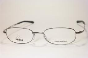 e590f7e2b2 Lentes Opticos Adidas en Mercado Libre Chile
