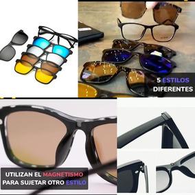 e8b8b22c35 Ópticos Otras Marcas en RM (Metropolitana) en Mercado Libre Chile