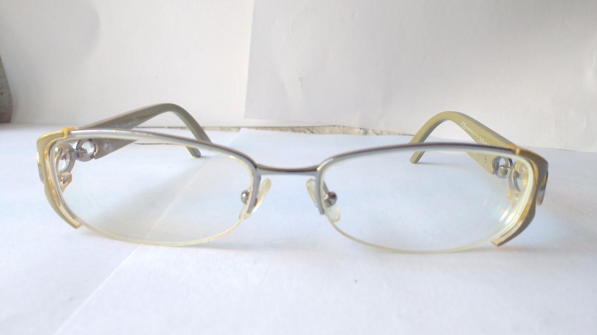 9636683010 ... semi al aire original silver 52mm. Cargando zoom... lentes ópticos dior.  Cargando zoom.