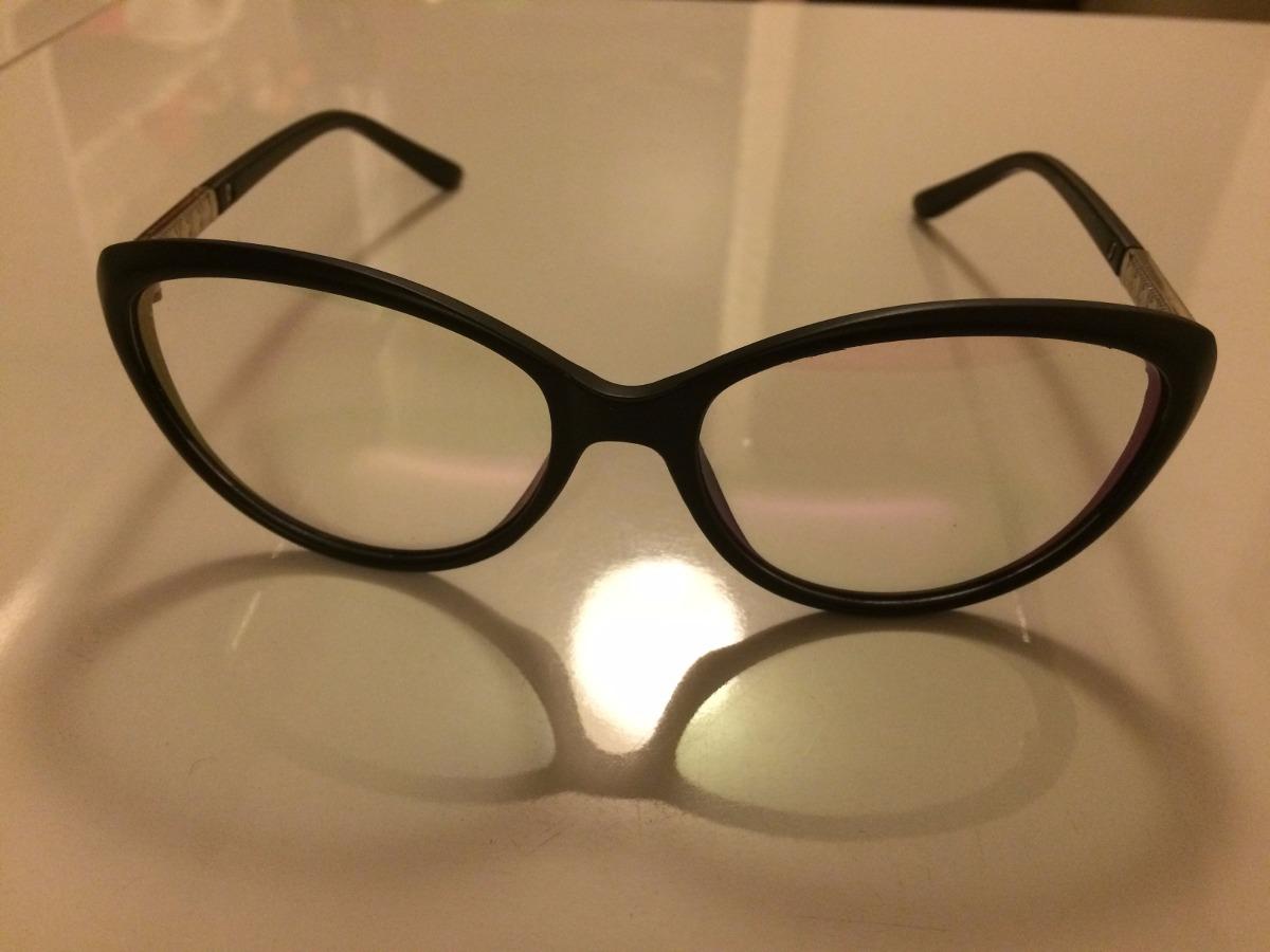 Esposa oral con sus lentes puestos 5