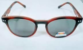 lentes opticos, gafas opticas