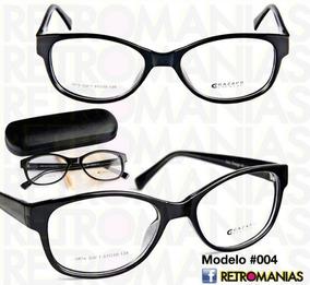326c1e44c5 Lentes Opticos Hipster - Lentes en Mercado Libre Chile