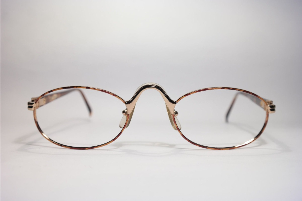 lentes ópticos lacoste 703 elegant tortoise gold france 53mm. Cargando zoom. 520784fc9810