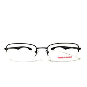 Lentes Opticos Prada $79.990. Ref$189.990.-nuevos