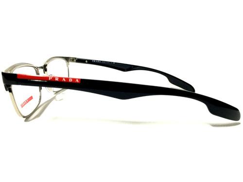 lentes opticos prada