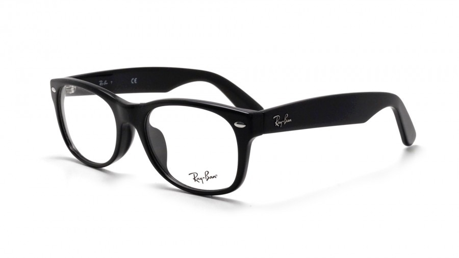b177614720 Lentes Ópticos Ray Ban Rb5184 New Wayfarer Talla 52mm - $ 49.990 en ...