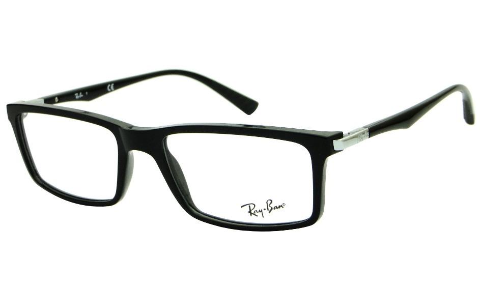 lentes opticos ray ban mujer