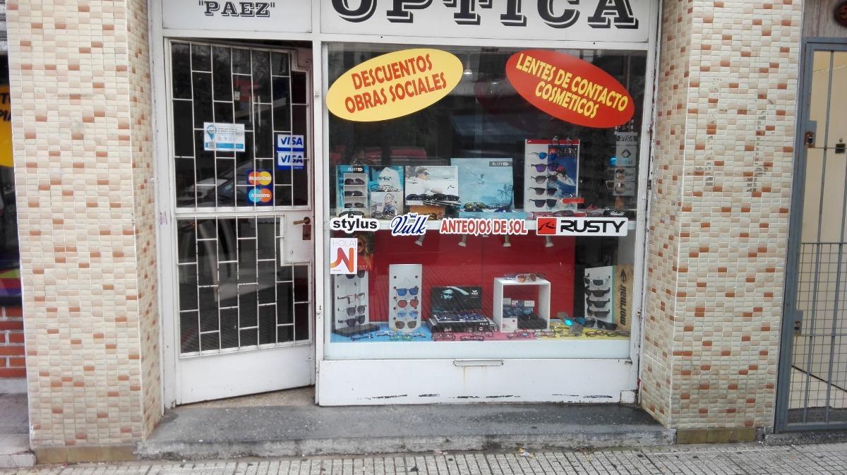 Lentes Organicas Anti-reflex (neutras) -   580,00 en Mercado Libre 0bc9a7ac2d