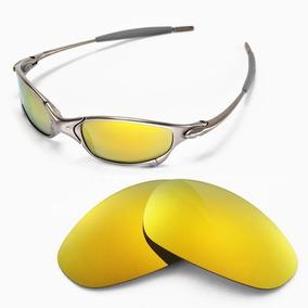 b84d79f0a Capacetes Baratos Com Oculos Solar De Sol Oakley Juliet - Óculos no ...