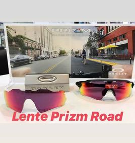 fd0c6991ca Oculos Oakley Bolinha De Sol - Óculos De Sol Oakley Sem lente polarizada  com o Melhores Preços no Mercado Livre Brasil