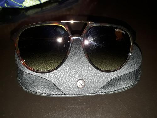 lentes originales