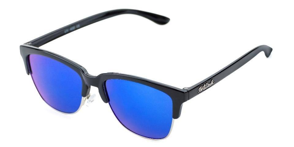 78c4672ad6 lentes originales northweek old school. Cargando zoom.