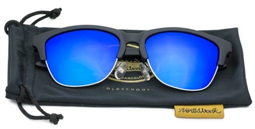 0c87a56543 Lentes Originales Northweek Old School - Bs. 2.500