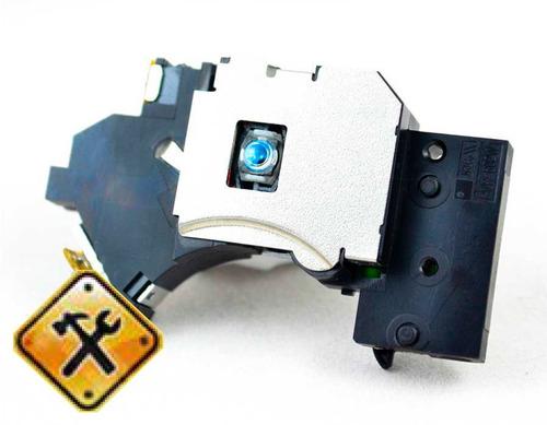lentes originales, playstation 2 slim, instalacion gratuita