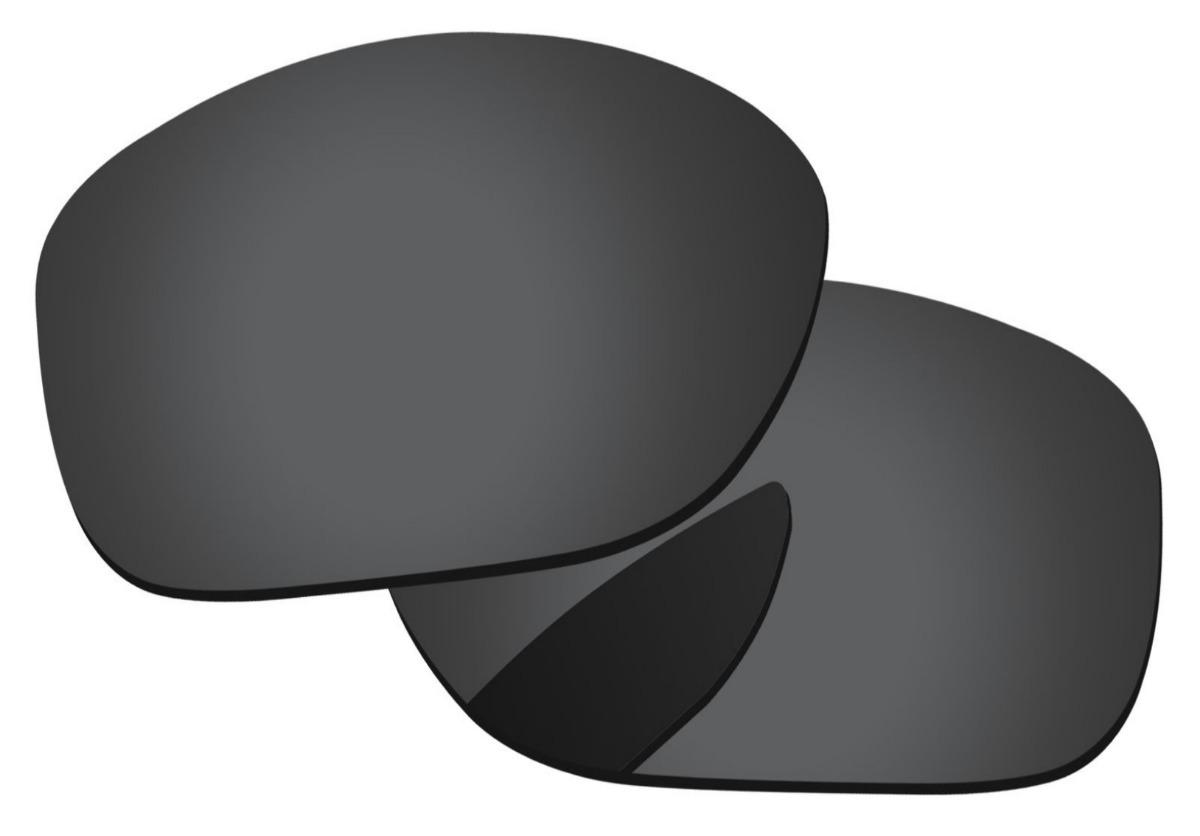 lentes p oculos oakley xx 24k double x todas cores brindes. Carregando zoom. 1e5ef1612d