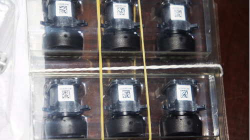 lentes para cameras sony action cam as10, 15, 20, 100, etc