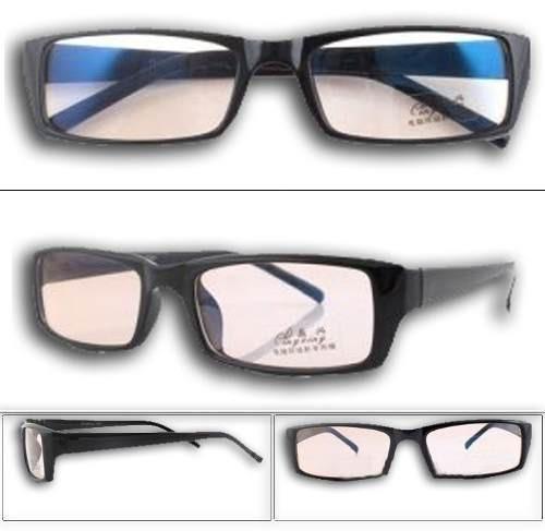 lentes para computadora antireflejante uso diario antifatiga