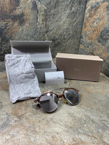 90a836e327 Lentes Para Dama Dior Variedad De Modelos 2019, Envío Gratis