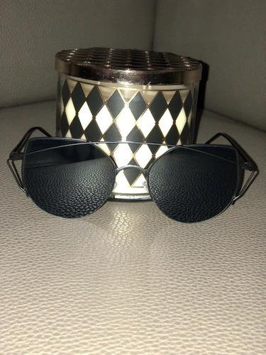 lentes para dama hermosos