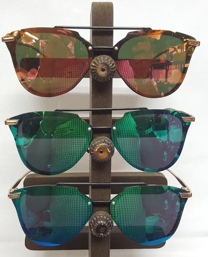 lentes para damas modelos 2018 polarizados cod 014