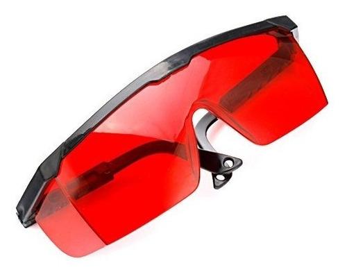 lentes para depilacion laser, ipl, lipolaser