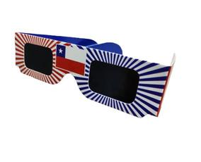 1f59bfc17b Gafas Marca Beyu Lentes Para Sol - Lentes en Mercado Libre Chile