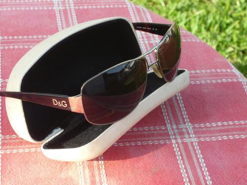 lentes para el sol