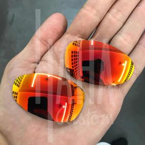 a414202d2 Oculos Juliet Titanium 40replica41 - Óculos no Mercado Livre Brasil