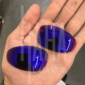 7e4d9348c Oakley Juliet Titanium Lente Gold - Óculos no Mercado Livre Brasil