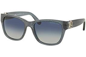 c912c0c00 Lentes Para Mujer Emporio Armani Ea 4030f Women's Sunglasses · Gafas De Sol  ...
