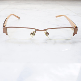 0f80a57dfa Marcos De Lentes Para Mujer - Gafas - Mercado Libre Ecuador