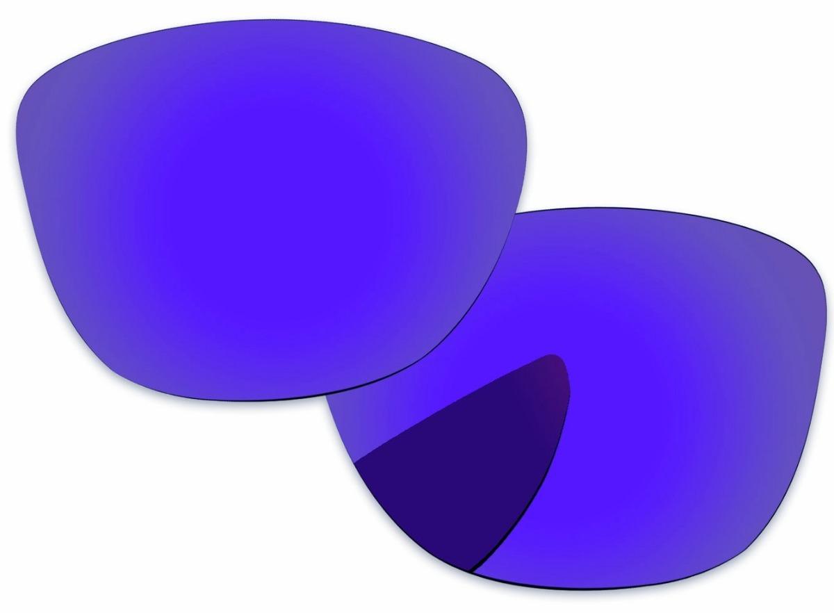 148ae98702b9a lentes para oakley latch squared espelhadas todas cores. Carregando zoom.