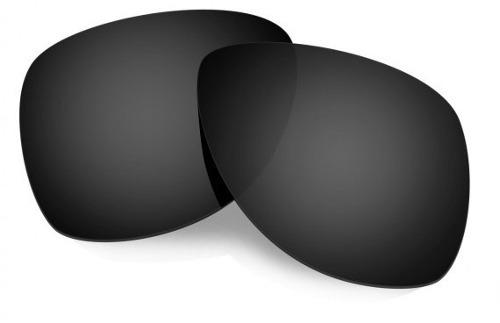 lentes para oakley plaintiff