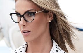 095838314 Lente Transitions Anti Reflexo - Óculos no Mercado Livre Brasil