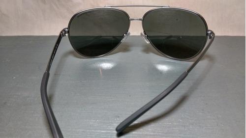 lentes para sol armani exchange