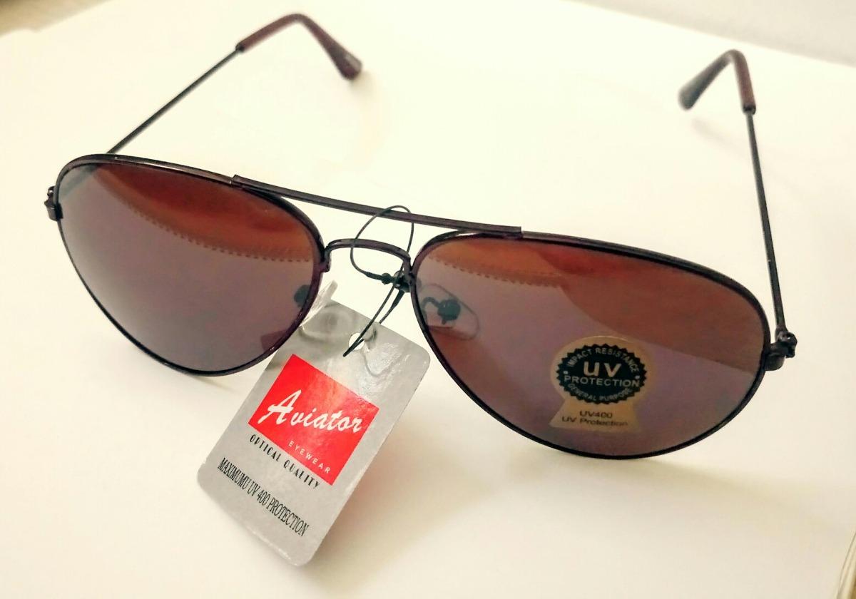 1b0a0efa24 lentes para sol estilo aviador gota cafe envío a toda la rep. Cargando zoom.