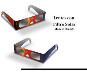 d49828c0d8 Lentes Eclipse Solar 2019 - Lentes en Mercado Libre Chile