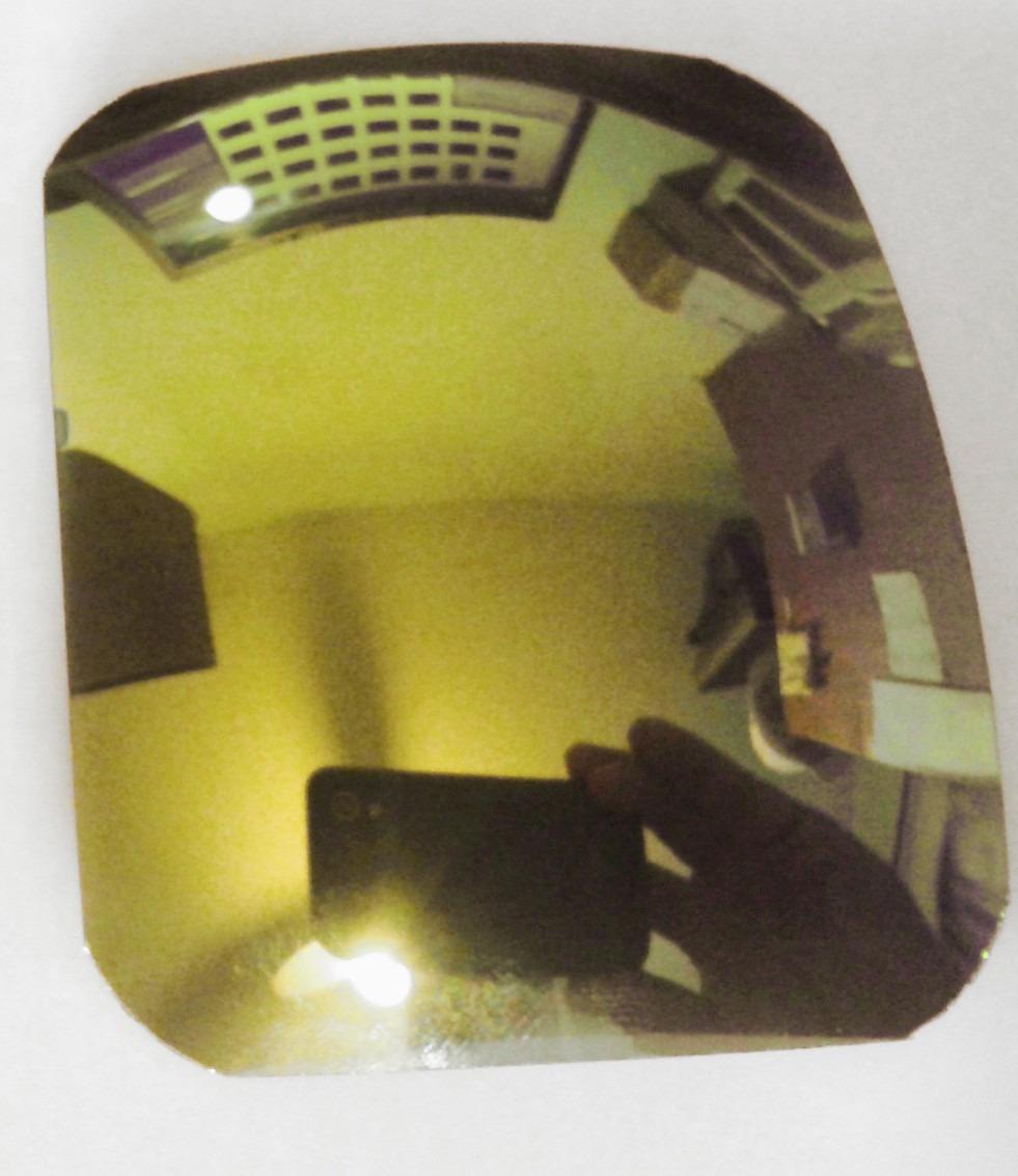 lentes polarizada bloco para qualquer oculos oakley rayban. Carregando zoom. 66cf568265